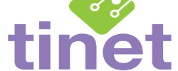 tinet networks